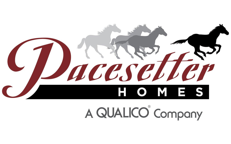 Builder-Pacesetter-Homes