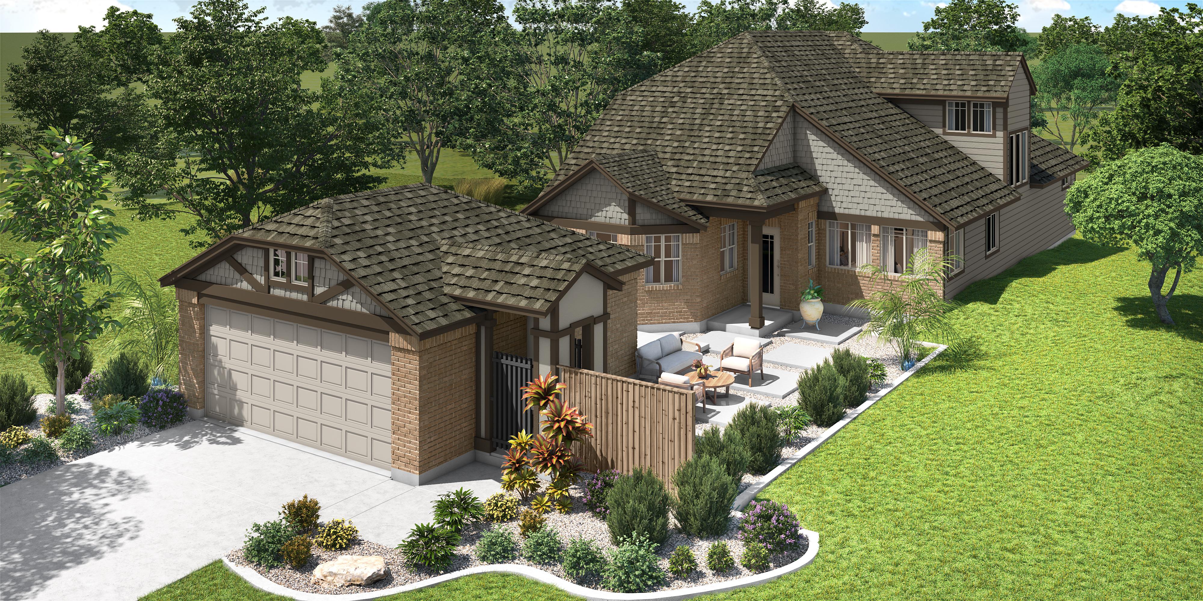 BS_RK_Pacesetter - Austin - Courtyard plan rev_Campania-A_03
